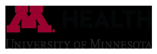 M Health Fairview / University of Minnesota