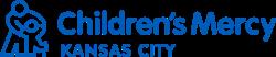Children's Mercy Hospital, Kansas City