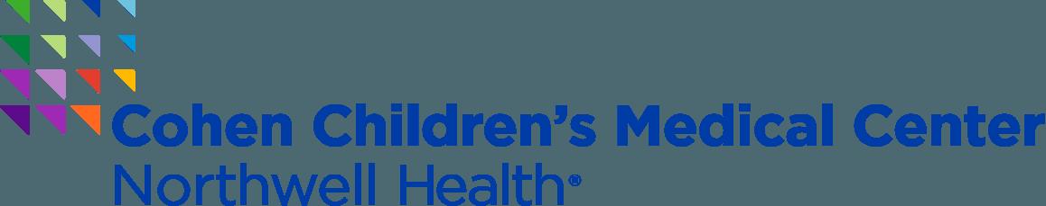 Cohen Children's Hospital, New Hyde Park