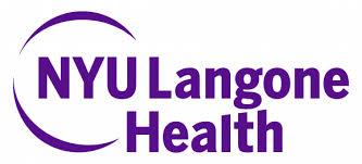 New York University Langone Medical Center, New York