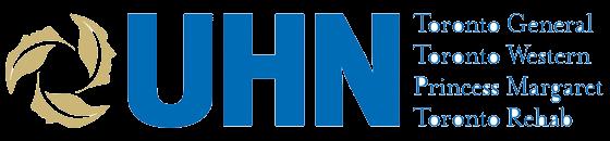 University Health Network, Toronto