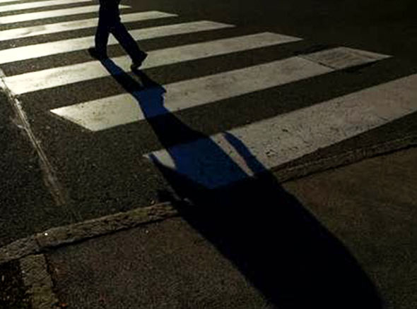 Are Black Pedestrians/Cyclists Improperly Targeted by Florida Law Enforcement?