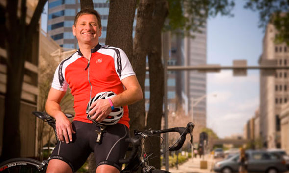 11 Steps to Protect Your Rights After a Bicycle Crash