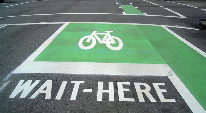 Can Florida Cities Reduce Bicycle Crash Fatalities?