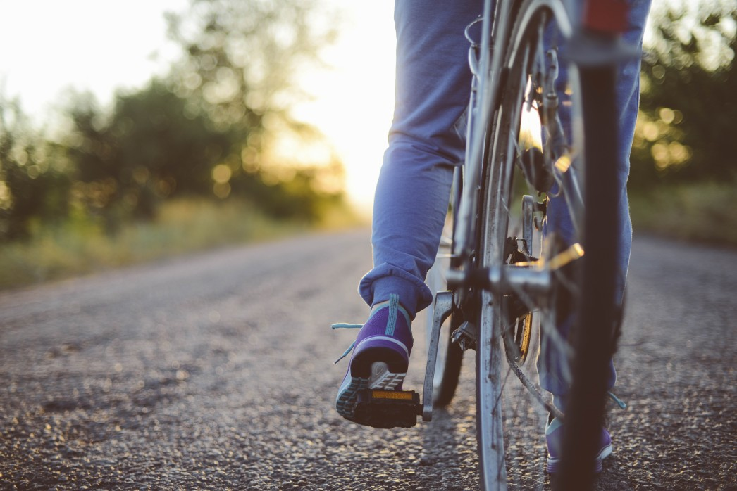 Vulnerable Road User Law Petition