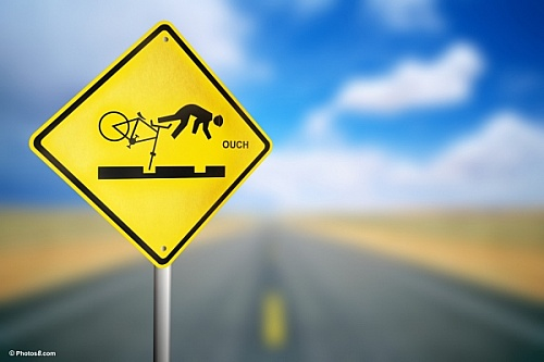Florida Cities Ranked Most Dangerous for Bicyclists and Pedestrians