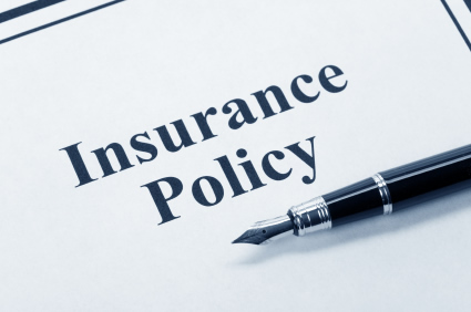 Bicycle Insurance Recommendations