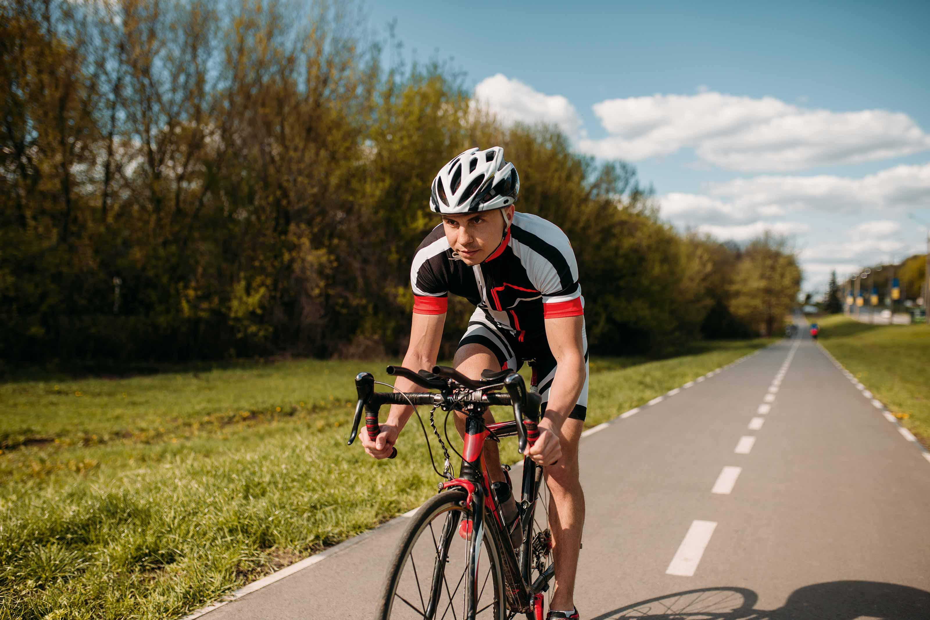 Bicycle Helmet Safety FAQ's