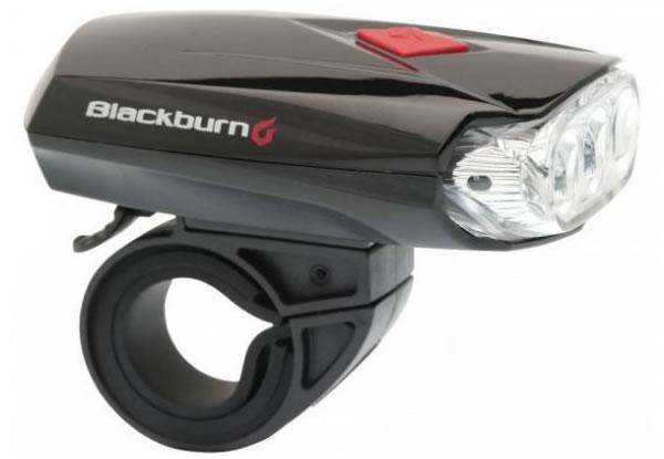"""Are """"Blinkie"""" Bike Lights Legal?"""