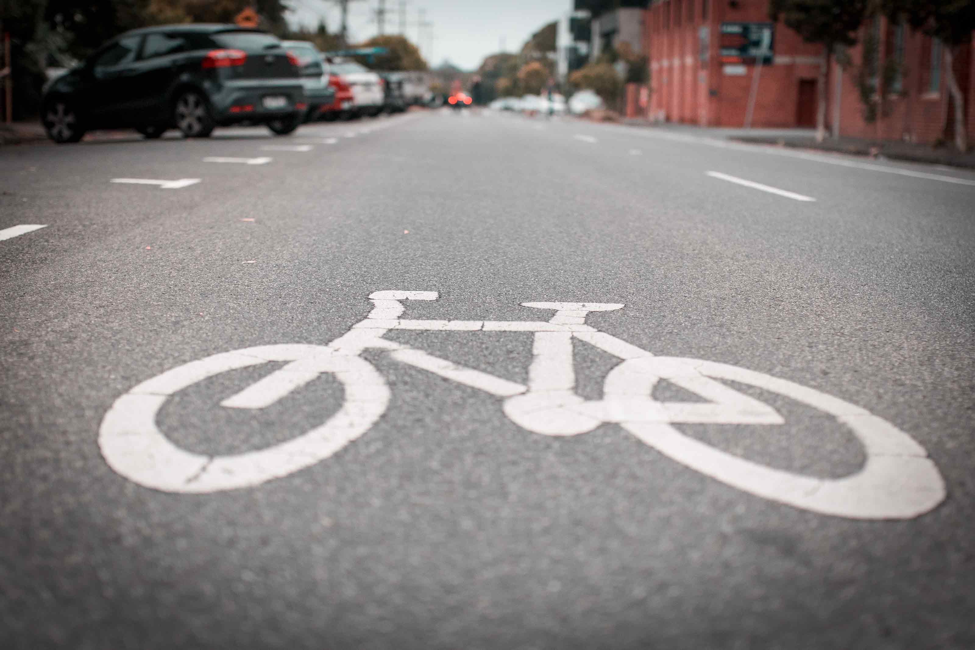 Florida Bicyclists Should Know About The New Law