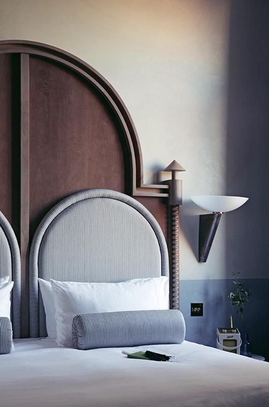 ognisanti deluxe room il palazzo experimental hotel venice 4
