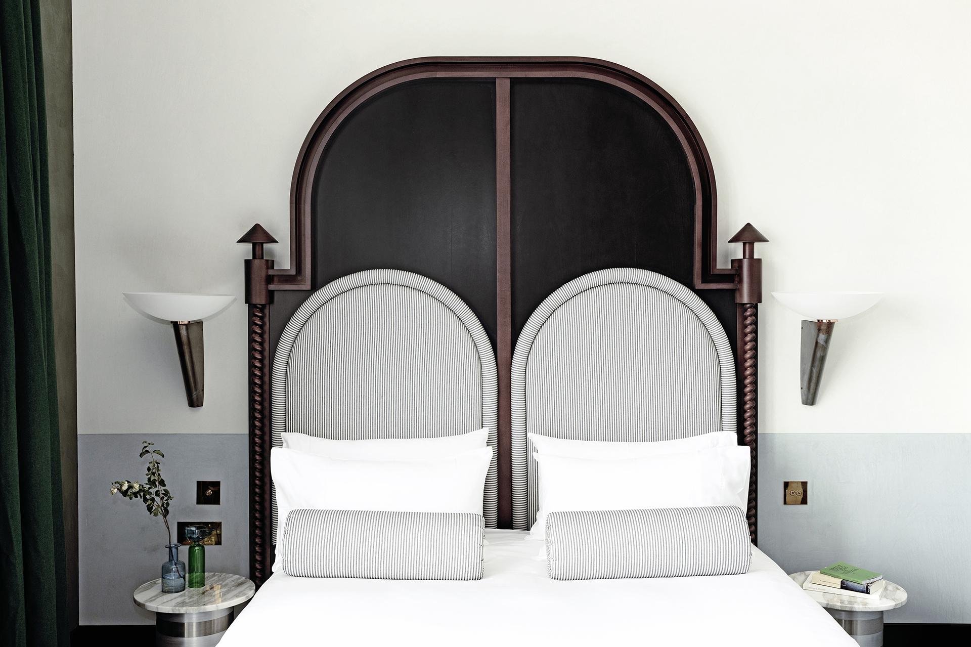 trovaso classic double il palazzo experimental hotel venezia