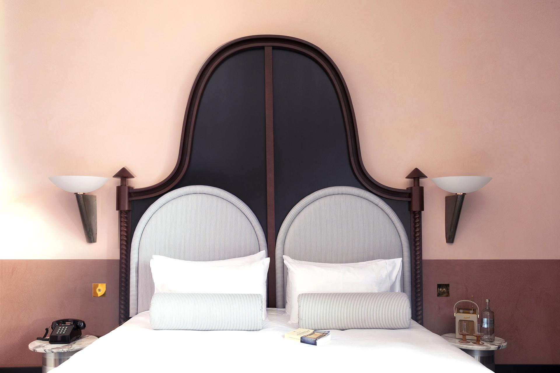 dorsoduro suite il palazzo experimental hotel venice