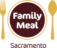 Family Meal Logo