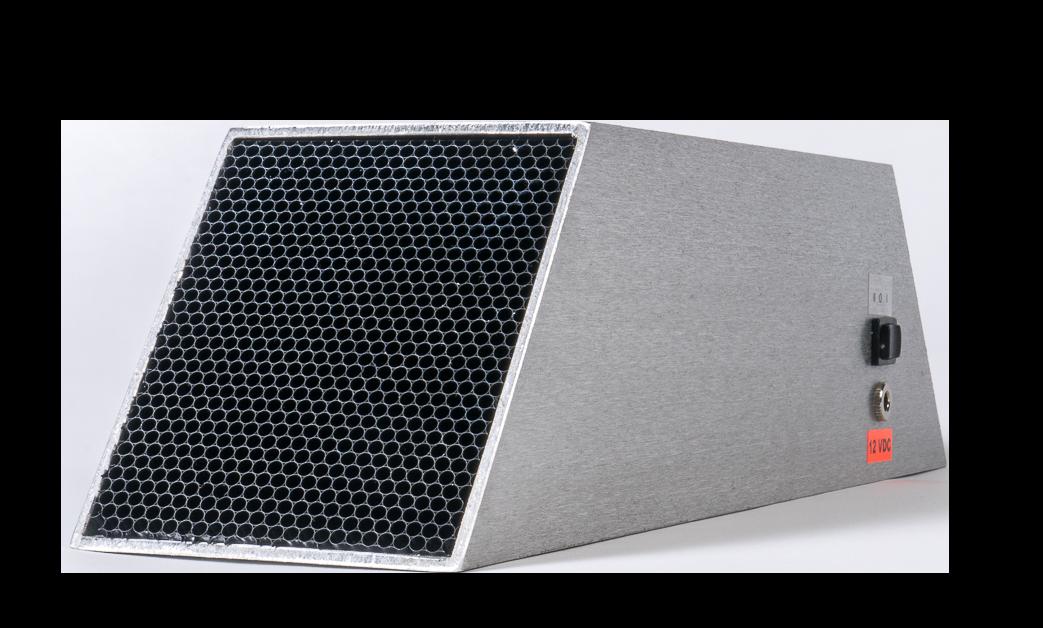 Guardian Air - A/P Micro 5