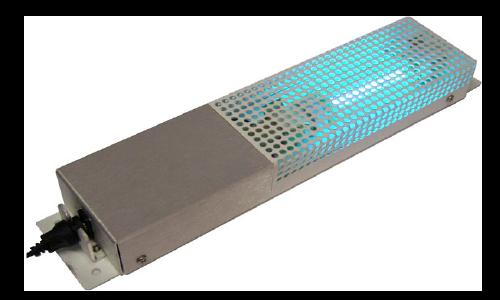 Guardian Air - A/P HVAC 9GA