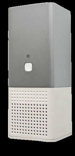 Guardian Air - A/P DT500