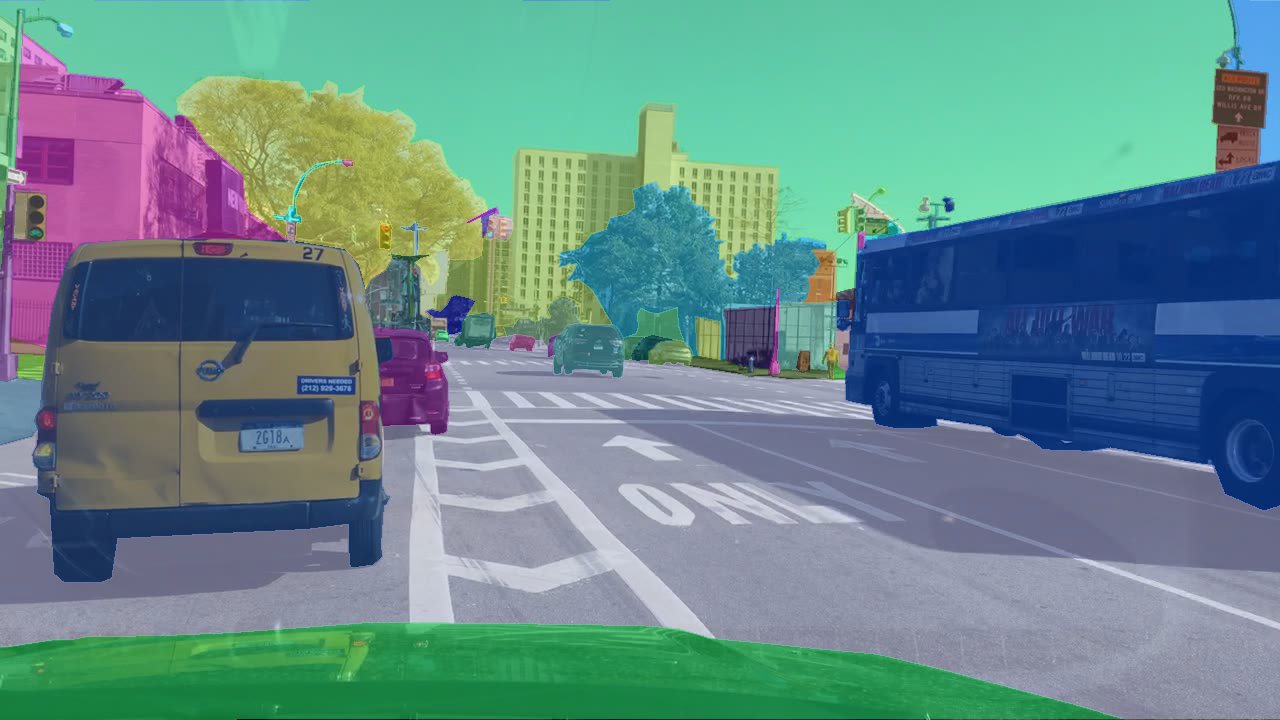 BDD100K: A Large-scale Diverse Driving Video Database – The Berkeley  Artificial Intelligence Research Blog