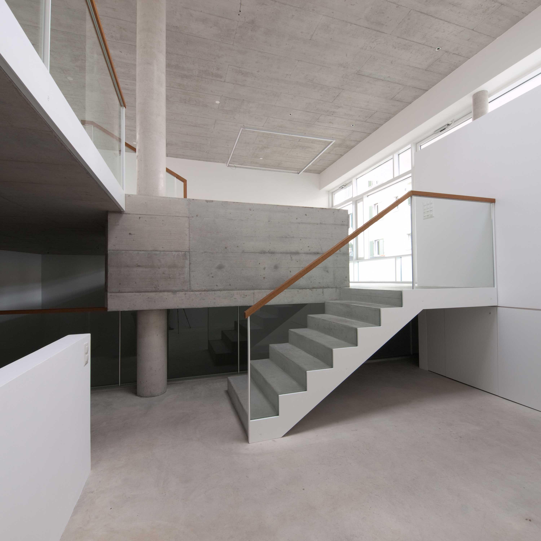 Galerie T77