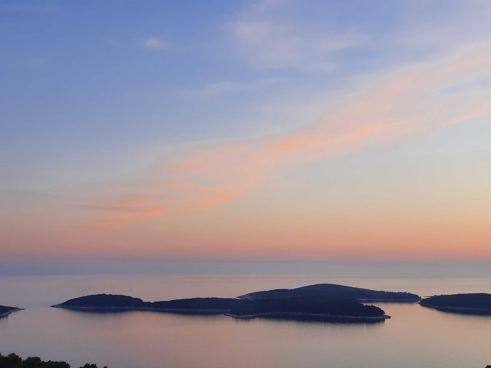 Posjetite novu internetsku stranicu posvećenu Paklenim otocima i uključite se u mapiranje rijetkih i zaštićenih vrsta