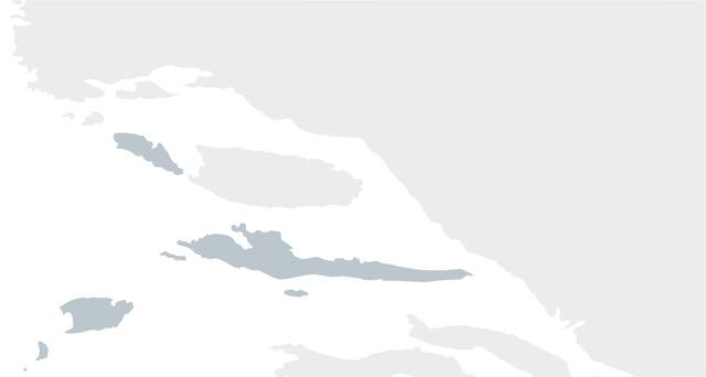 Priopćenje o stanju provedbe LEADER/CLLD pristupa na području Hvara, Šolte i Visa