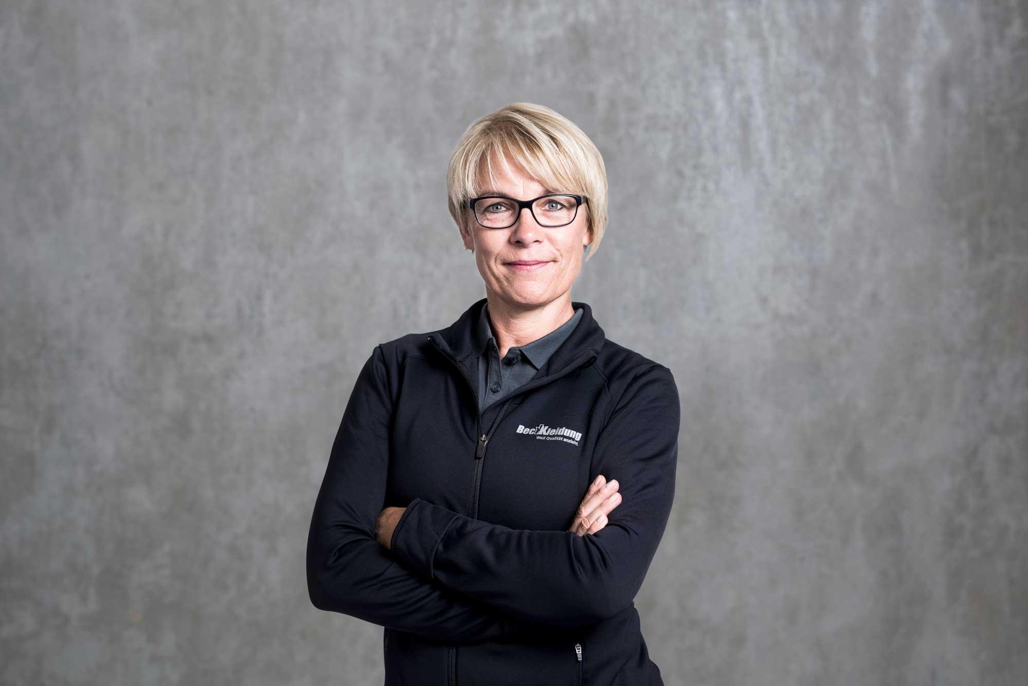 Susanne von Gunten