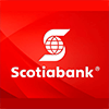 scotiabank-favicon