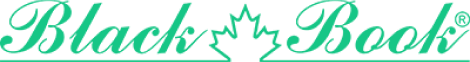 blackbook-logo-green