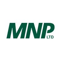 debt-refresh-MNP-favicon