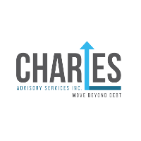 debt-refresh-charles-favicon