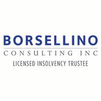 debt-refresh-borsellino-consulting-favicon