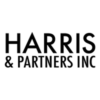debt-refresh-harris-&-partners-favicon