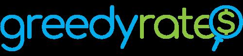 greedyrates-logo-colour
