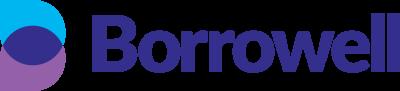 borrowell-logo-colour