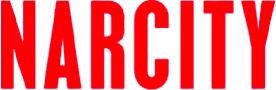 narcity-logo-colour