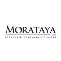 debt-refresh-morataya-favicon