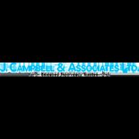 debt-refresh-jcampbell-favicon