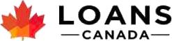 loans-canada-logo-colour