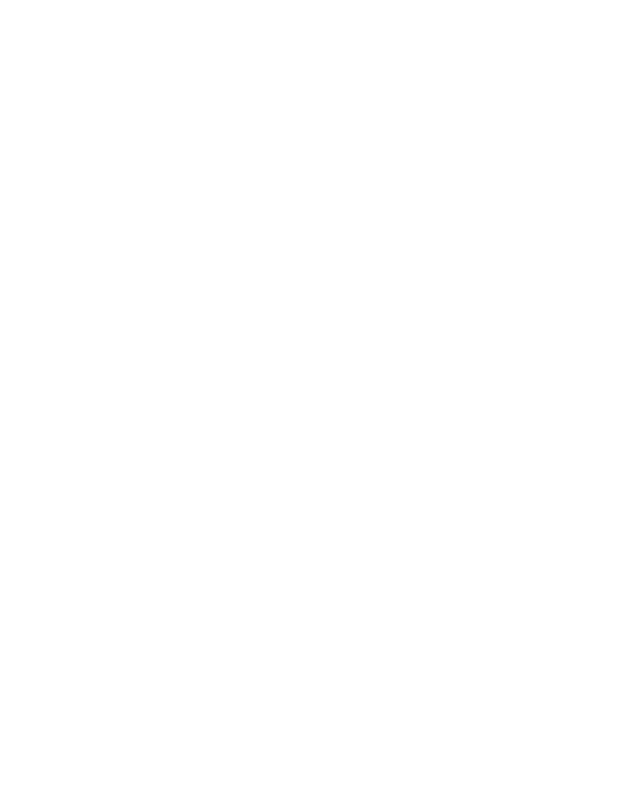 Shield Medical Waste of America Logo