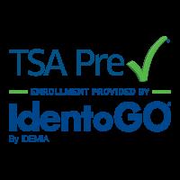 IdentoGo TSA Precheck