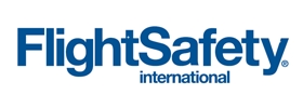 Top Safety Rated Jet Charter | flyExclusive