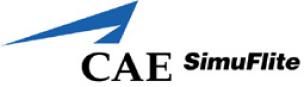 Private Jet Flights | flyExclusive