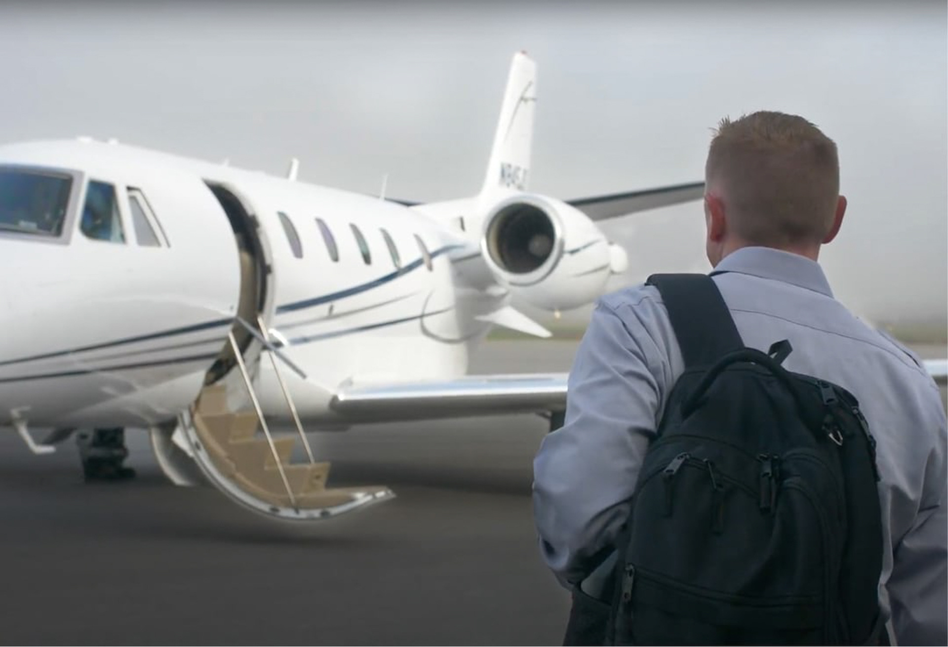 Cessna Aircraft Careers   flyExclusive
