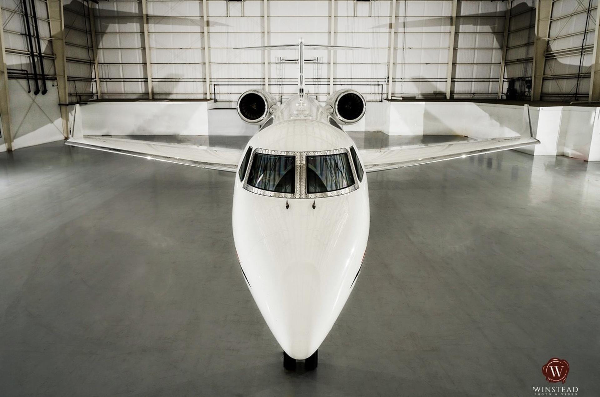 Citation Fleet | flyExclusive