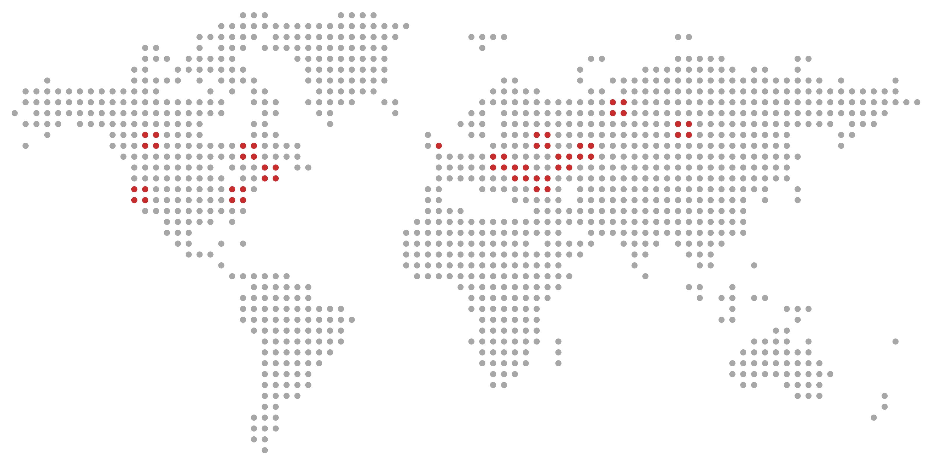 Fighter Jet Flight Locations