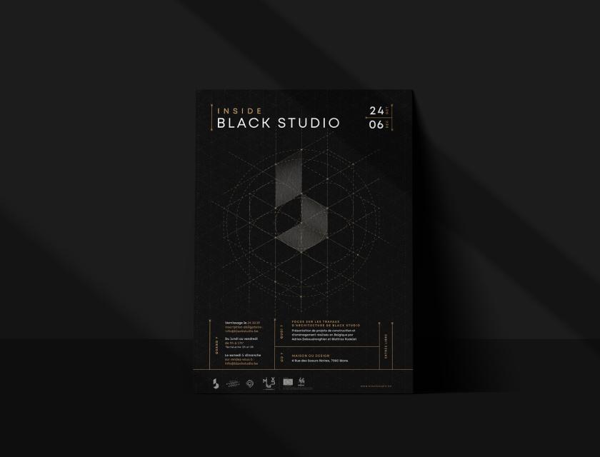 BlackStudio
