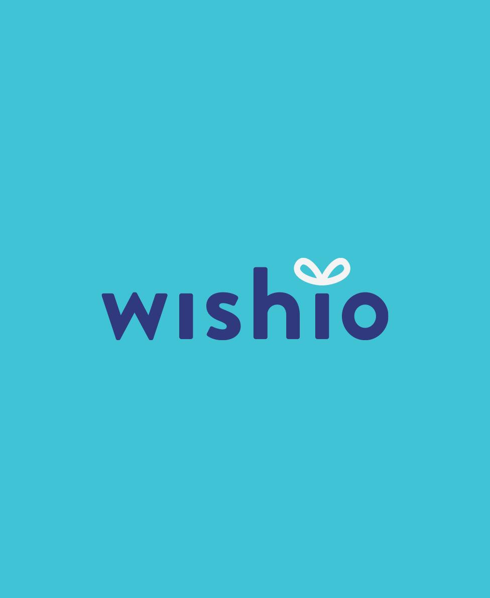 wishio