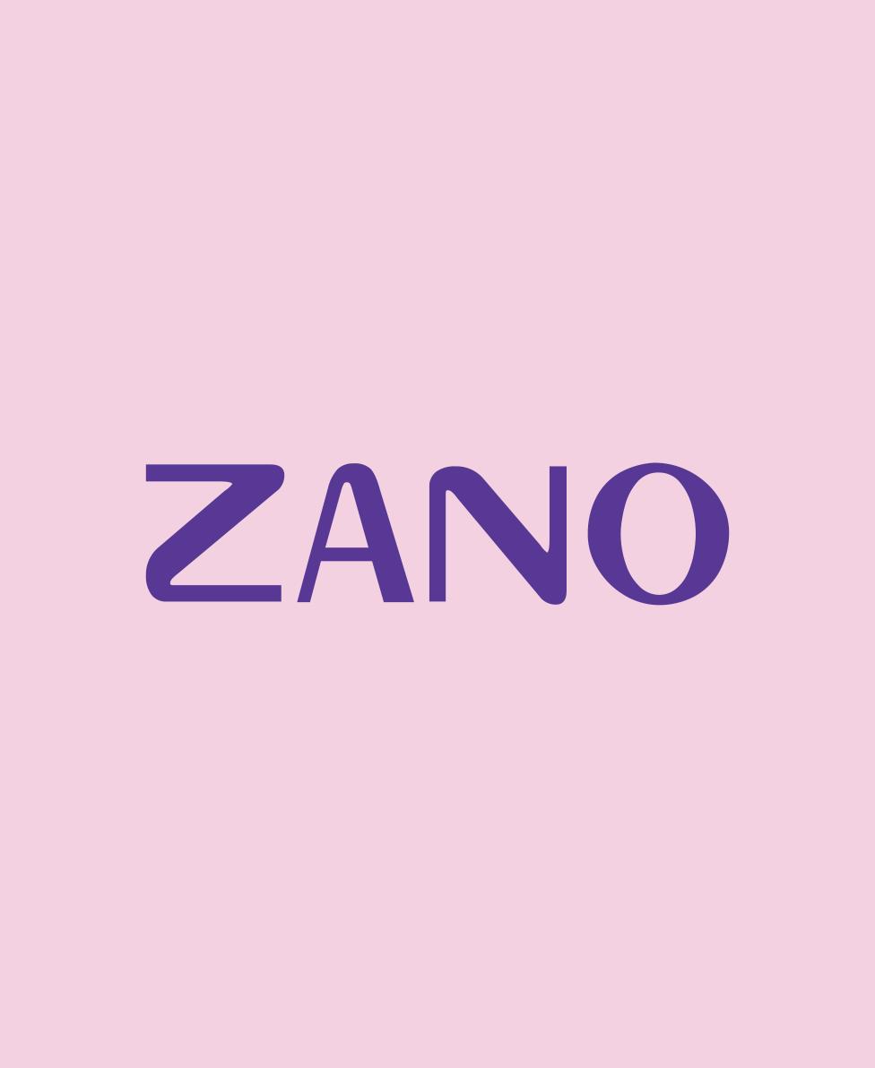 Zano logo image