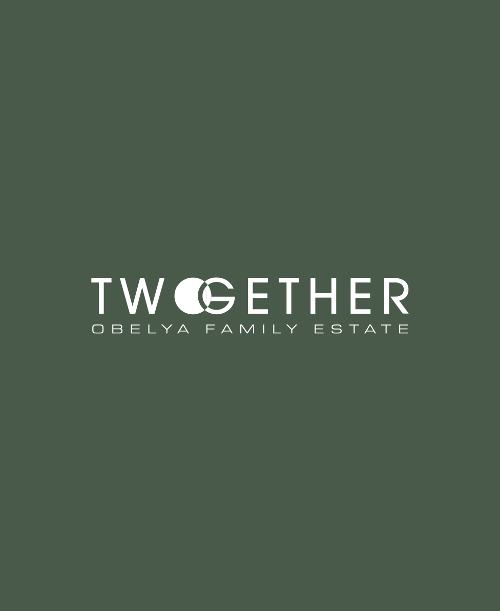 twogether logo image