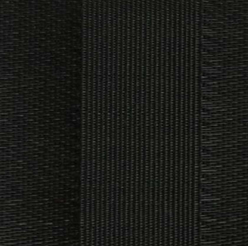 Carbon Line